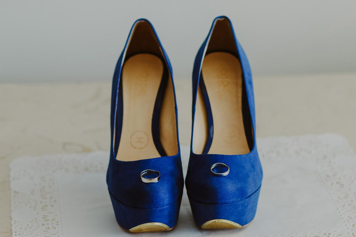 Azul-Bodas-13