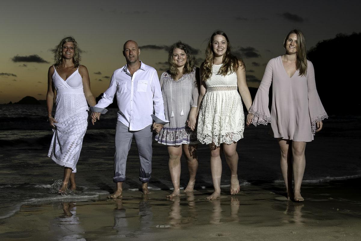 Familias-Niñas-10