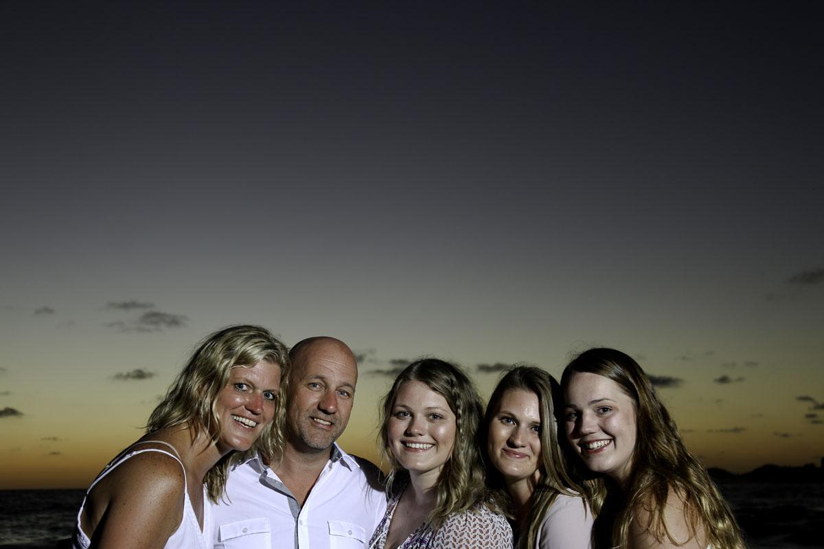 Familias-Niñas-11
