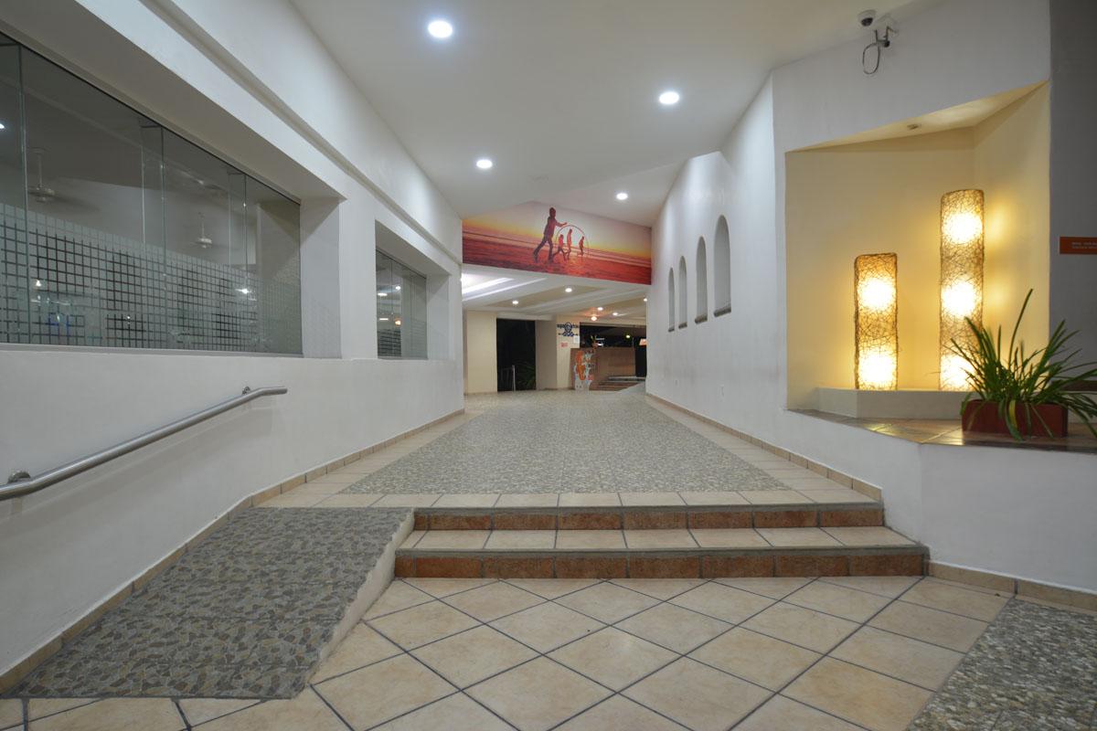 Habitaciones-Interiores-2