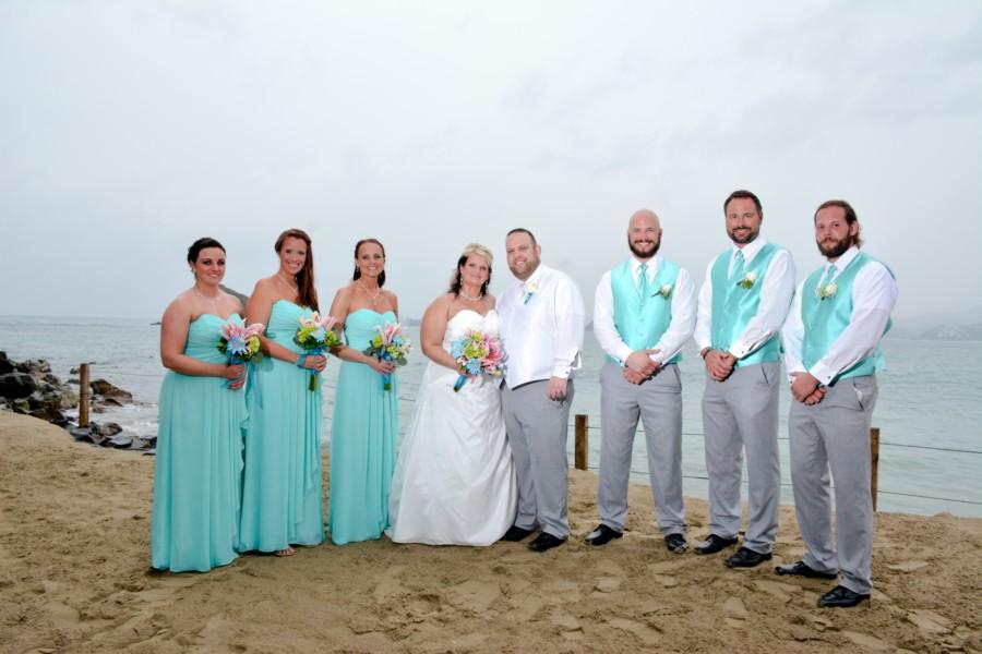 Wedding-3-22