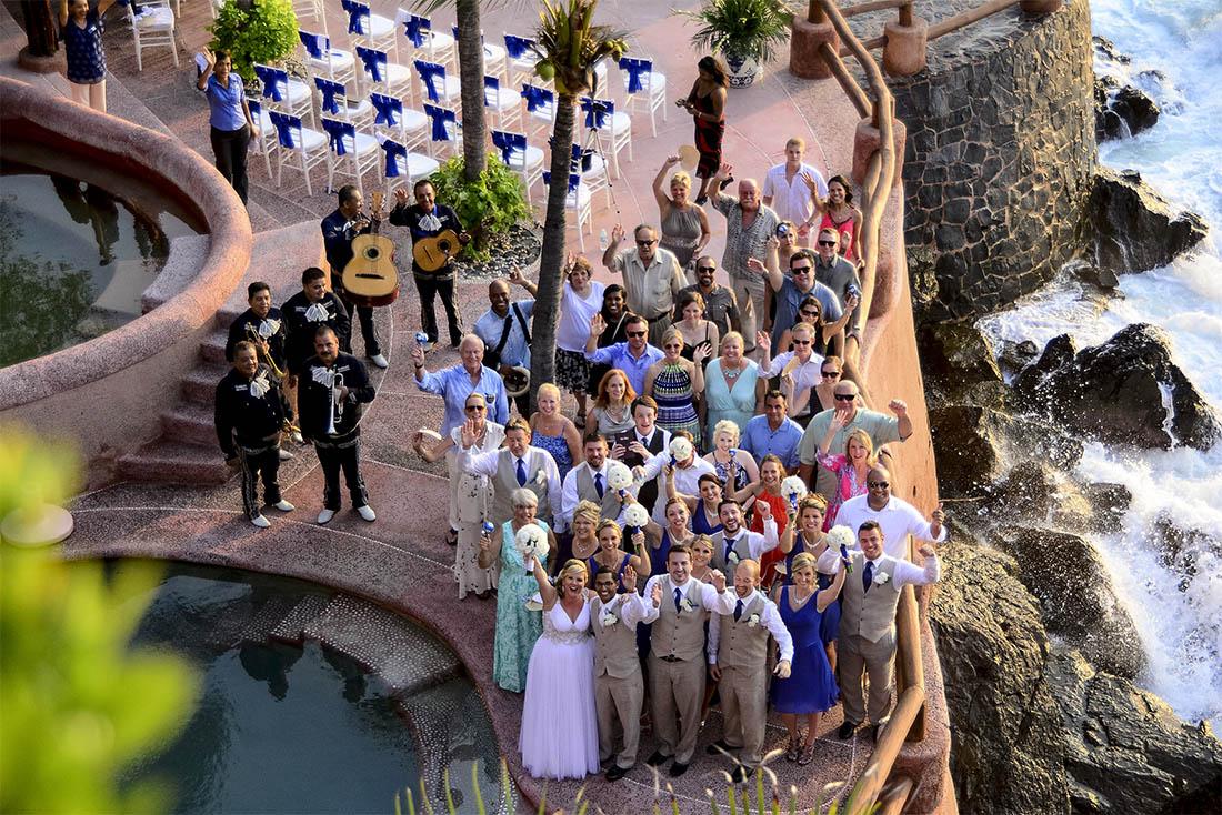 bodas_casa_que_canta_7