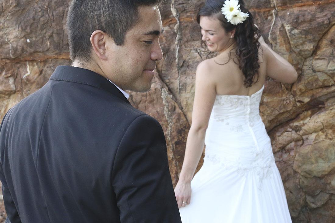 bodas_troncones_5