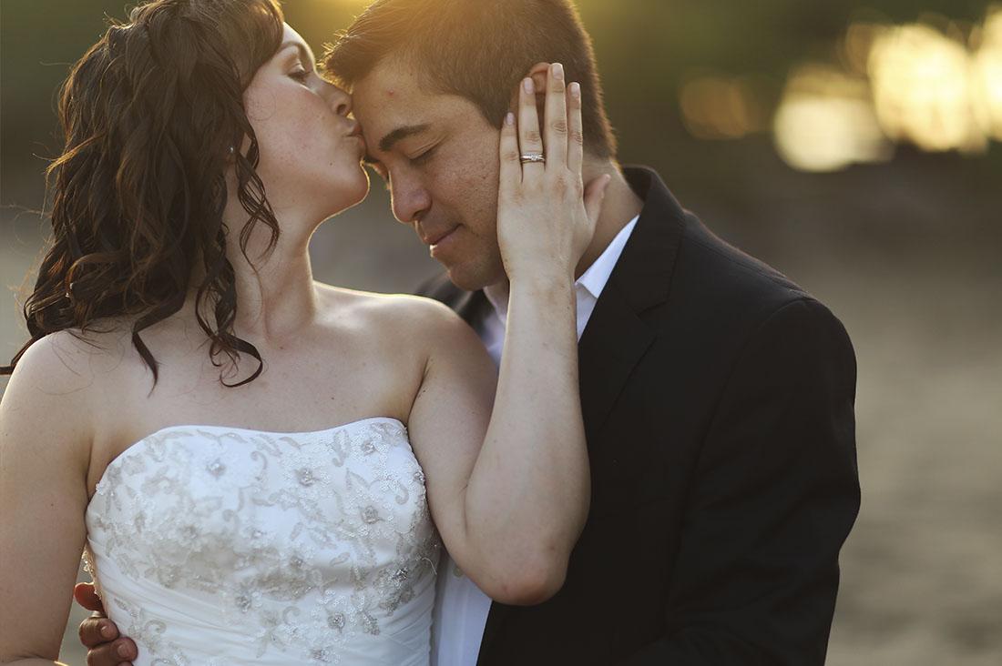 bodas_troncones_8