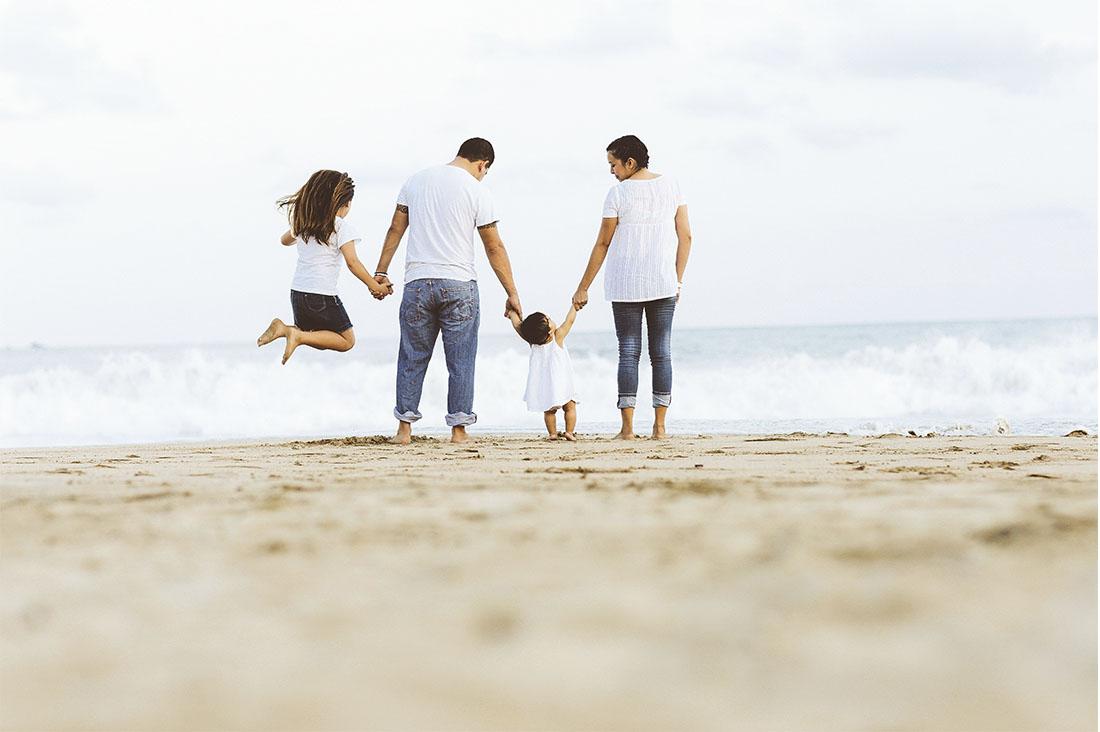 familias_2