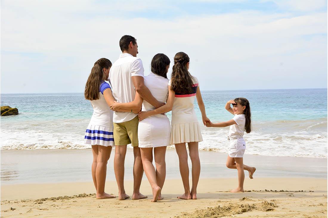 familias_5