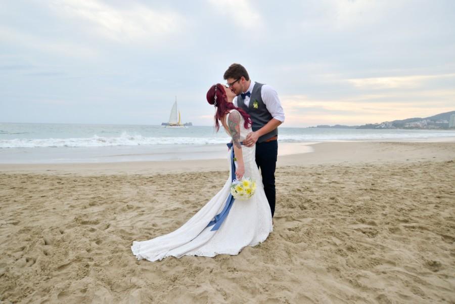 fotos-boda-ixtapa2