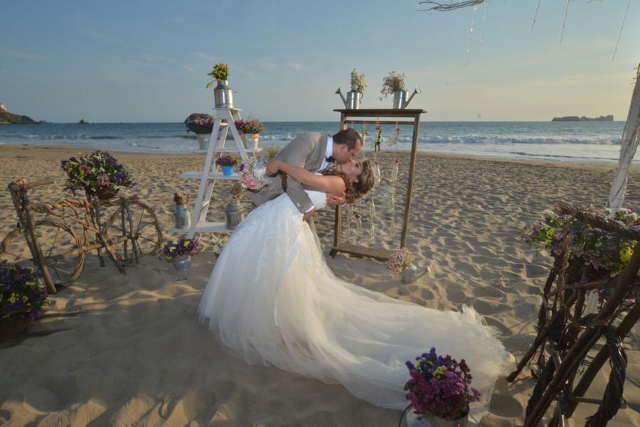 fotos-boda2
