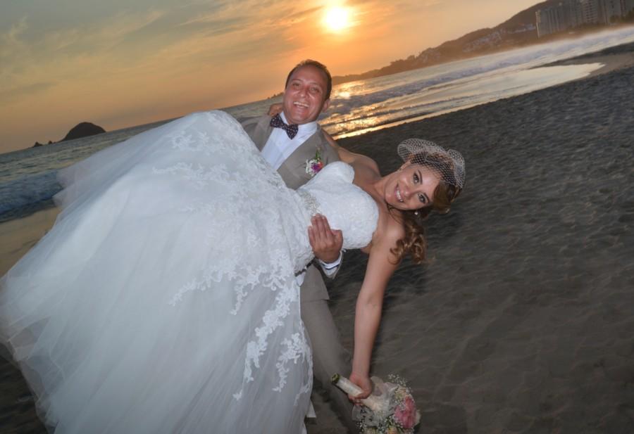 fotos-boda5