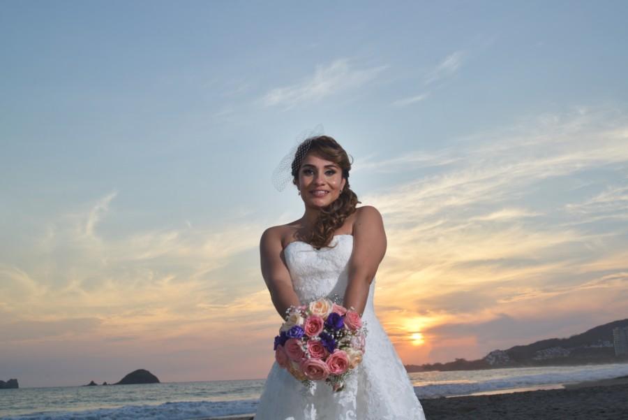 fotos-boda6
