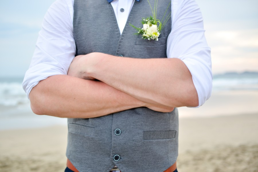 fotos-bodas-ixtapa-8