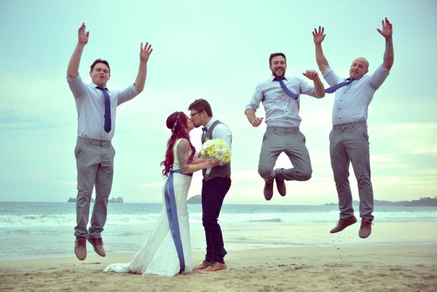 fotos-bodas-ixtapa