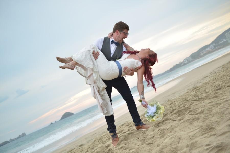 fotos-bodas-ixtapa4